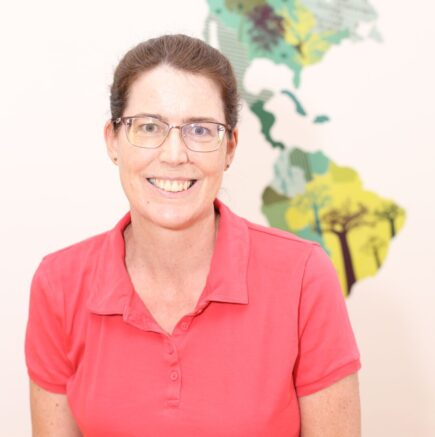 Christa Broell Physiotherapeutin in Wien 23